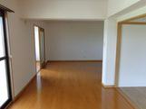 物件番号: 1110308263 ラ・フォーレ 南台B棟  富山市西荒屋 2LDK アパート 画像5