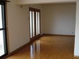 物件番号: 1110308263 ラ・フォーレ 南台B棟  富山市西荒屋 2LDK アパート 画像11
