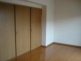 物件番号: 1110308263 ラ・フォーレ 南台B棟  富山市西荒屋 2LDK アパート 画像12