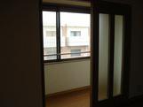 物件番号: 1110308263 ラ・フォーレ 南台B棟  富山市西荒屋 2LDK アパート 画像15