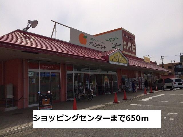 物件番号: 1110309055 カレント  富山市婦中町袋 2LDK アパート 画像25