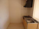 物件番号: 1110308495 シュメール  富山市婦中町上田島 1R アパート 画像4