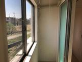 物件番号: 1110308495 シュメール  富山市婦中町上田島 1R アパート 画像27