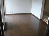 物件番号: 1110308493 コーポラス中川  富山市中市2丁目 2LDK マンション 画像1
