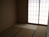 物件番号: 1110308493 コーポラス中川  富山市中市2丁目 2LDK マンション 画像4