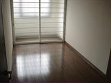 物件番号: 1110308493 コーポラス中川  富山市中市2丁目 2LDK マンション 画像5