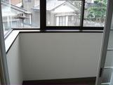 物件番号: 1110308493 コーポラス中川  富山市中市2丁目 2LDK マンション 画像8