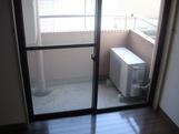 物件番号: 1110308493 コーポラス中川  富山市中市2丁目 2LDK マンション 画像16