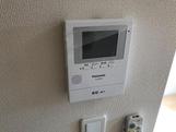 物件番号: 1110308494 シュメール  富山市婦中町上田島 1R アパート 画像8