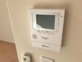 物件番号: 1110308495 シュメール  富山市婦中町上田島 1R アパート 画像7