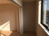 物件番号: 1110308495 シュメール  富山市婦中町上田島 1R アパート 画像11
