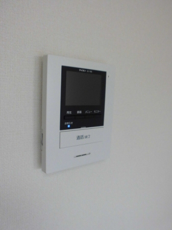 物件番号: 1110308512 ヴィルクレールA棟  富山市中川原 3DK アパート 画像11