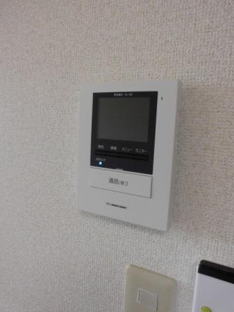 物件番号: 1110308514 ヴィルクレールB棟  富山市中川原 2DK アパート 画像11