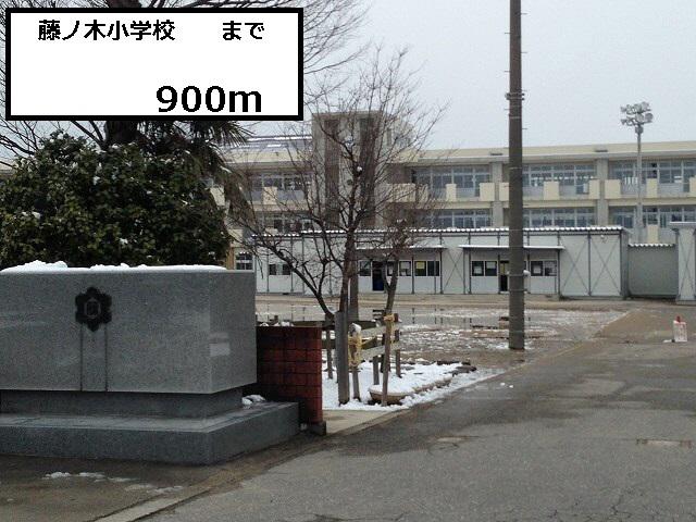 物件番号: 1110308573 ウイステリアA  富山市開 3DK アパート 画像20