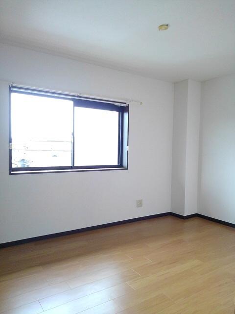 物件番号: 1110308573 ウイステリアA  富山市開 3DK アパート 画像5