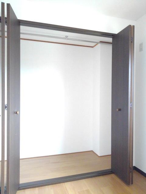 物件番号: 1110308573 ウイステリアA  富山市開 3DK アパート 画像7
