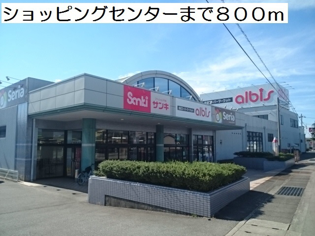物件番号: 1110308613 ドゥ・ステージアⅥ  富山市東富山寿町1丁目 1LDK アパート 画像25
