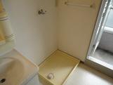 物件番号: 1110308644 ヒルズ呉羽  富山市追分茶屋 2DK アパート 画像5