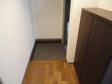 物件番号: 1110308644 ヒルズ呉羽  富山市追分茶屋 2DK アパート 画像6