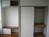 物件番号: 1110308644 ヒルズ呉羽  富山市追分茶屋 2DK アパート 画像7