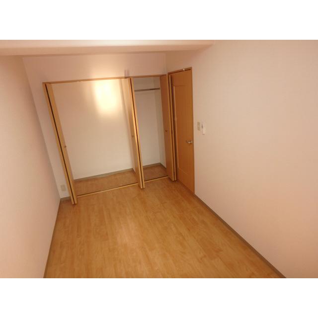 物件番号: 1110308650 ハートフルマンションシンシア  富山市西長江1丁目 1LDK マンション 画像7