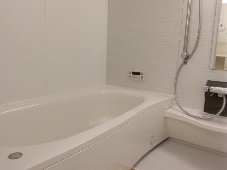 物件番号: 1110308651 D-room赤田  富山市赤田 1LDK アパート 画像3