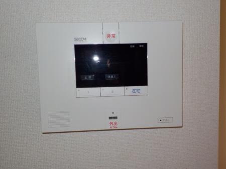 物件番号: 1110308651 D-room赤田  富山市赤田 1LDK アパート 画像14
