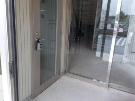 物件番号: 1110308651 D-room赤田  富山市赤田 1LDK アパート 画像18