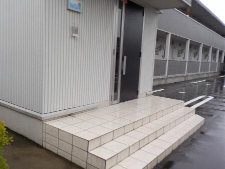 物件番号: 1110308651 D-room赤田  富山市赤田 1LDK アパート 画像19
