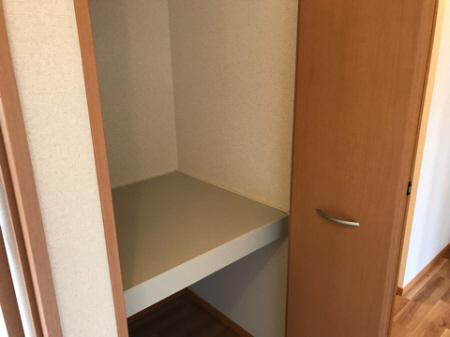 物件番号: 1110308660 リヴェールハウス  富山市堀川町 2DK アパート 画像11