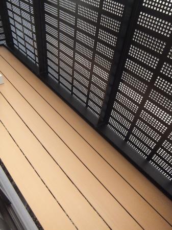 物件番号: 1110308664 D.Grase(ディ.グレイス)  富山市堀川町 2LDK アパート 画像9