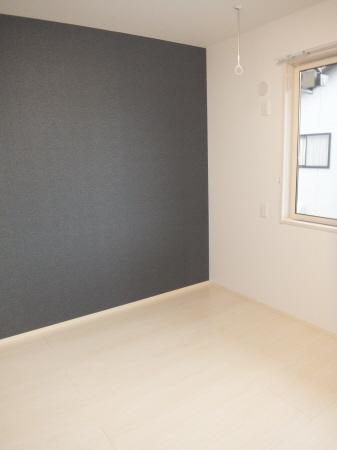 物件番号: 1110308669 D.Grase(ディ.グレイス)  富山市堀川町 2LDK アパート 画像4