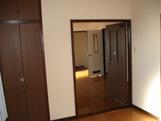 物件番号: 1110308747 ラ・シャンポール  富山市新根塚町2丁目 2LDK マンション 画像14
