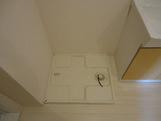 物件番号: 1110308752 フォーチュンルート  富山市婦中町袋 2LDK アパート 画像12