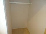 物件番号: 1110308752 フォーチュンルート  富山市婦中町袋 2LDK アパート 画像13