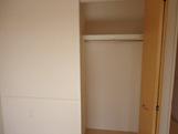 物件番号: 1110308752 フォーチュンルート  富山市婦中町袋 2LDK アパート 画像15