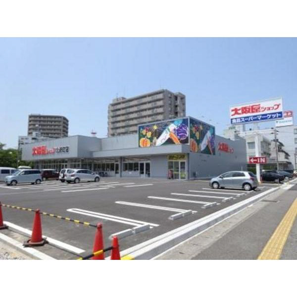 物件番号: 1110309136 アパガーデンプレイス富山  富山市東田地方町1丁目 4LDK マンション 画像5