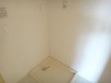 物件番号: 1110308784 ユニヴァリィサンサン  富山市秋吉 2LDK アパート 画像19