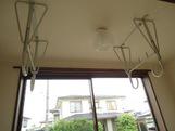 物件番号: 1110308855 ファミールなかがわら  富山市中川原 2DK アパート 画像15