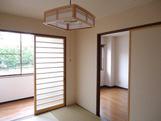 物件番号: 1110308855 ファミールなかがわら  富山市中川原 2DK アパート 画像16