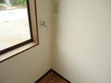 物件番号: 1110308855 ファミールなかがわら  富山市中川原 2DK アパート 画像19