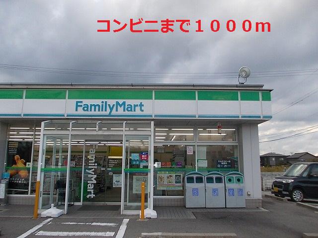 物件番号: 1110308875 プラートⅡ  富山市小原屋 2DK アパート 画像24