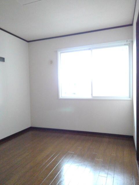 物件番号: 1110309005 ノーヴァⅠ  富山市富岡町 2LDK アパート 画像4