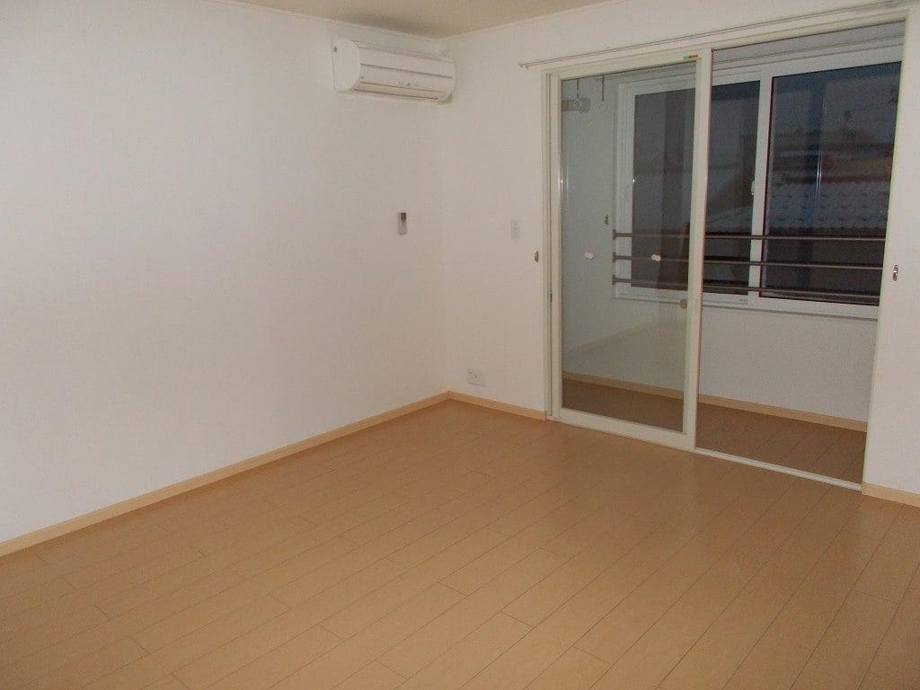 物件番号: 1110309138 アネシス・ルナA  富山市本郷町 3LDK アパート 画像4
