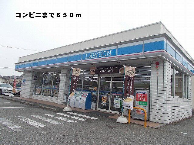 物件番号: 1110309149 カレントⅢ  富山市婦中町袋 1LDK アパート 画像24