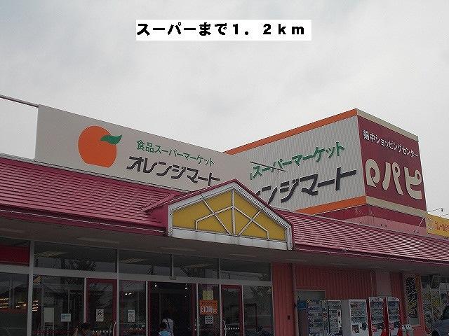 物件番号: 1110309149 カレントⅢ  富山市婦中町袋 1LDK アパート 画像25