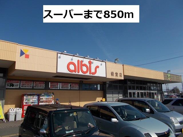 物件番号: 1110309278 ベルフォールⅣ  富山市常盤台 1LDK アパート 画像25
